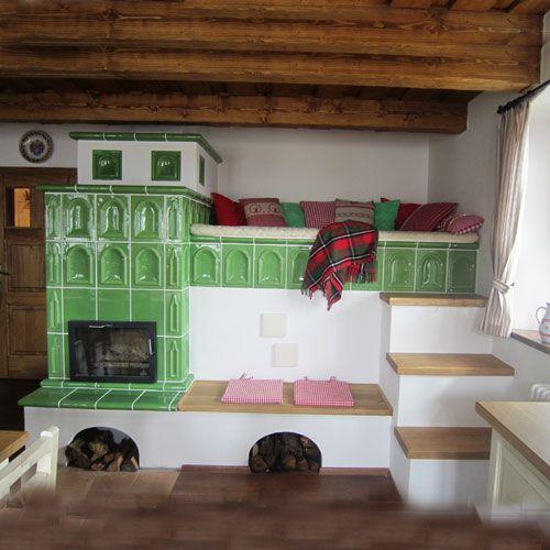 kuće koje nam se sviđaju.. - Page 3 49c6324e5459e9bfa637e658e26019d9