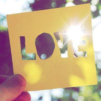 'Summer Love.' ein Foto von 'misterQM'