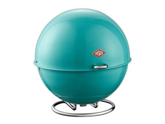 Smidt Online Shop - Wesco Brotkasten Superball