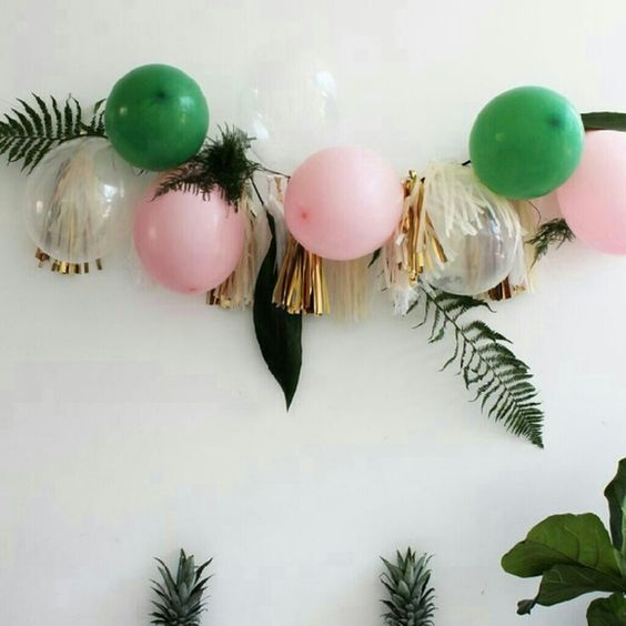 Party decorations Handmade  Party decorations Accessories Cake toppers Banners And....  Comment what are looking for Other