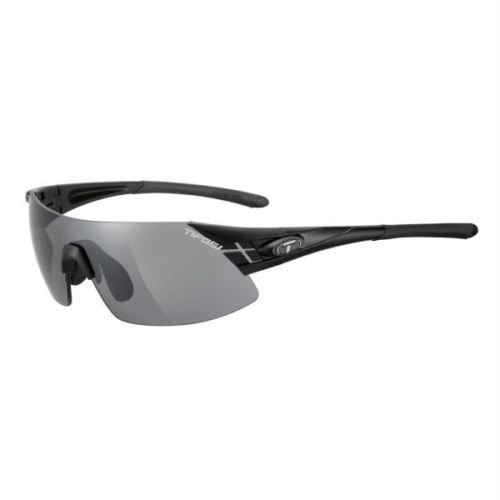 e3273eae628 Sport Protective Eyewear 158938  Tifosi Podium Xc Golf Interchangeable  Sunglasses - Matte Black  1070200115  -  BUY IT NOW ONLY   66 on eBay!