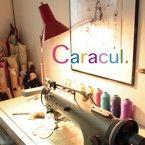 Caracul.のギャラリーです。ハンドメイド、クラフト、手作り手芸品の通販・販売・購入ならCreema。1点物アクセサリー、ジュエリー、雑貨、バッグ、家具等のかわいい・おしゃれ・ユニークなおすすめのアイテムをどうぞ。