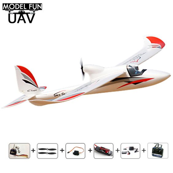 Find More RC Airplanes Information about RC plane 2000mm 2M Skysurfer RC glider Ready to fly remote control air plane model airplanes for Hobby aircraft flying toys,High Quality model remote control airplanes,China model airplane fuel pump Suppliers, Cheap model amazing from Shenzhen Model Fun Co.,Ltd on Aliexpress.com