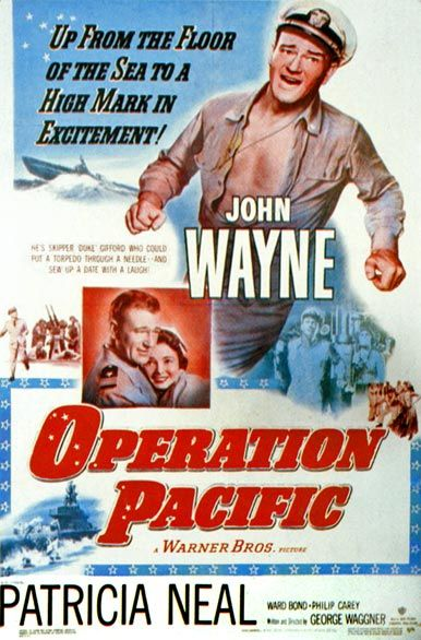 Operation Pacific - Wikipedia, the free encyclopedia