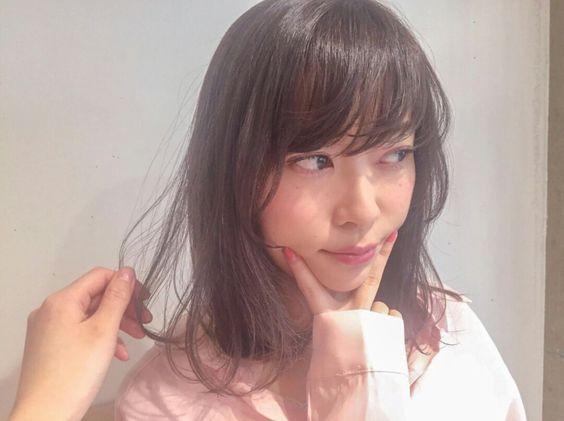 指原莉乃の高画質な画像7