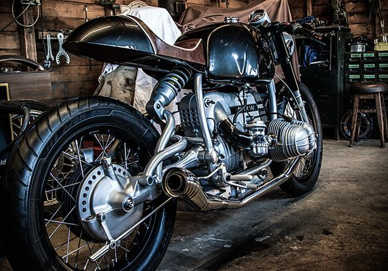 """Zen and the Art of Motorcycle Maintenance is one of the most successful automotive titles ever written, having sold more than five million copies and although its author Robert M. Pirsig admits """"It…"""