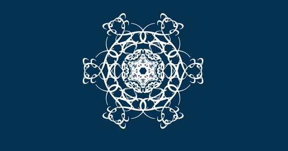 I've just created The snowflake of Renee Weller.  Join the snowstorm here, and make your own. http://snowflake.thebookofeveryone.com/specials/make-your-snowflake/?p=bmFtZT1FaHJlbg%3D%3D&imageurl=http%3A%2F%2Fsnowflake.thebookofeveryone.com%2Fspecials%2Fmake-your-snowflake%2Fflakes%2FbmFtZT1FaHJlbg%3D%3D_600.png