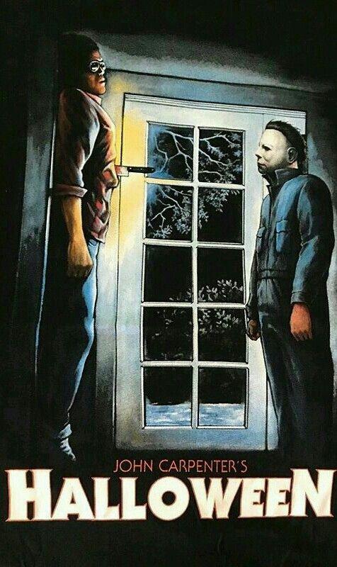 horror movies おしゃれまとめの人気アイデア pinterest liz fdez ホラー映画 映画 ホラー