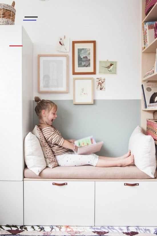 Los Mejores Hacks De Ikea Para Una Casa Con Ninos Ikeahackbench Te Ensenamos Los Mejores Hacks De Ikea Para Personalizar Lo In 2020 Ikea Ikea Hacks Slaapkamerkast