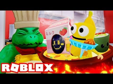 Hide Or Get Eaten In Roblox Flee The Facility Youtube Roblox