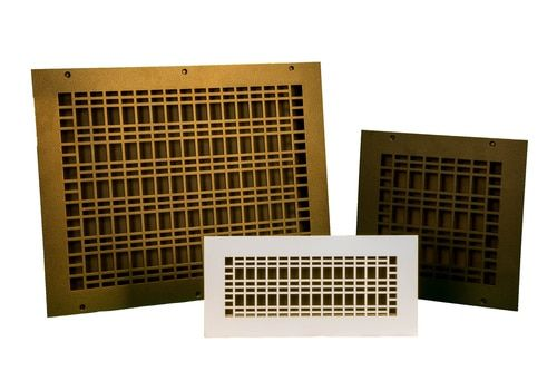 4 X 6 Vent Covers 4 X 6 Decorative Vent Covers 4 X 6 Floor Registers Decorative Vent Cover Steel Design Wall Vent Covers