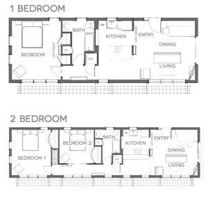 bbb-floor-plans-bbh