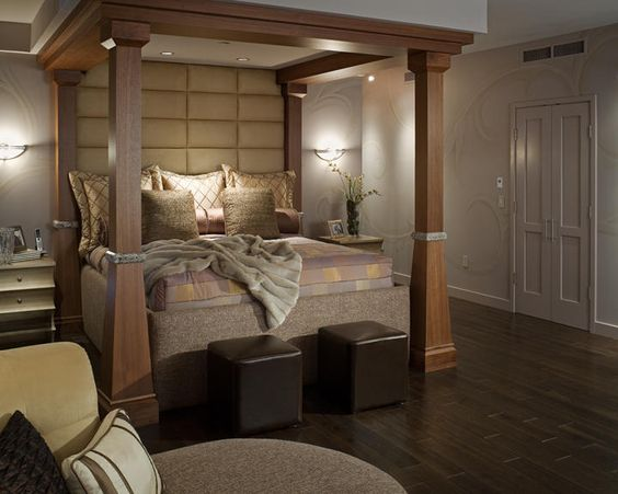 modern bed in sandiego with professional lighting san diego bed with paper - Bed Frames San Diego