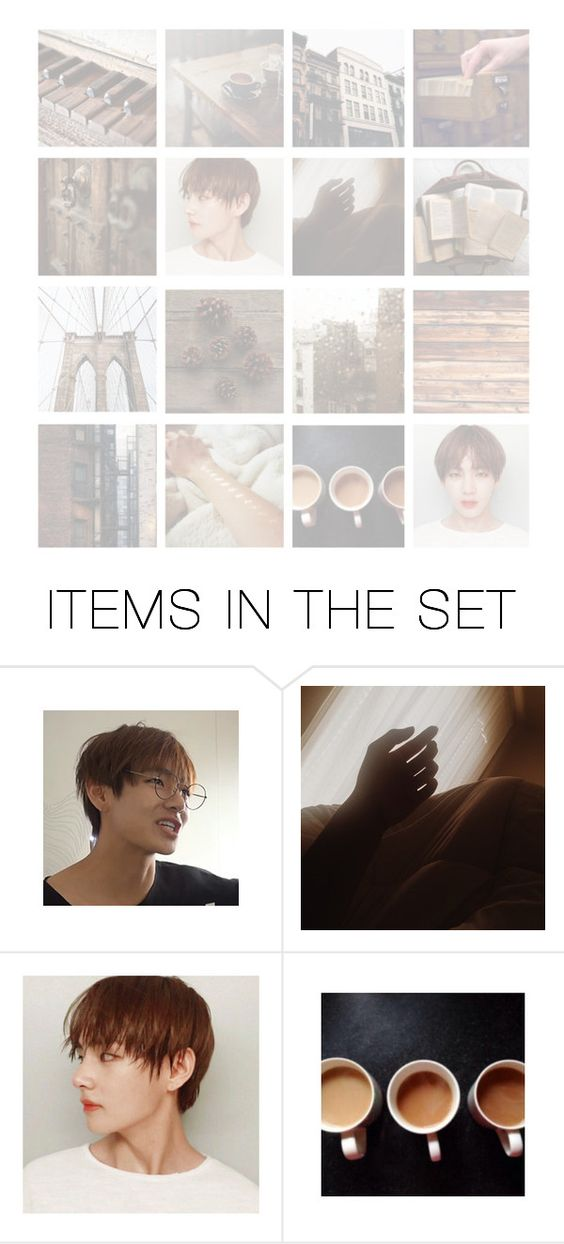 """""""The Wound Just Gets Deeper Like Pieces of Broken Glass That I Can't Reverse"""" by mariamibrahimwf ❤ liked on Polyvore featuring art"""