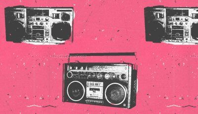 boombox wallpaper boom pinterest pink boombox and