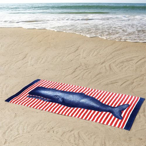 Beach Towel Exporter And Manufacturer In India Luxury Beach