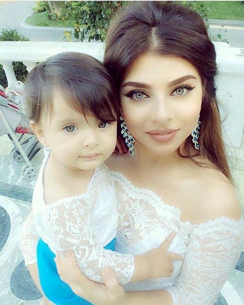 صور امهات واطفال Mothers Children رمزيات اطفال مع امهاتهم Flower Girl Dresses Childrens Clothes Daughter