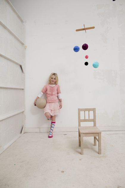 ...: Classic Engelpunt, Honeycomb Mobile, Kids Room, Kid Rooms, Happy Kids, Kid S Room, Mobile Honeycombs