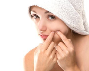 Dark spots on facial skin are very common now days. But the question is how to remove dark spots on face naturally. There are so many remedies to get rid of it. One of them is to apply lemon juice on dark spots on daily basis. The vitamin C in lemon