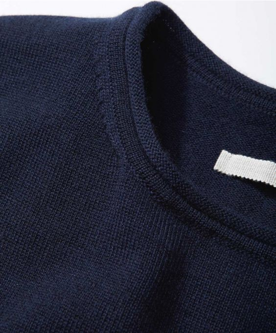 Shop Sweaters | Outerknown