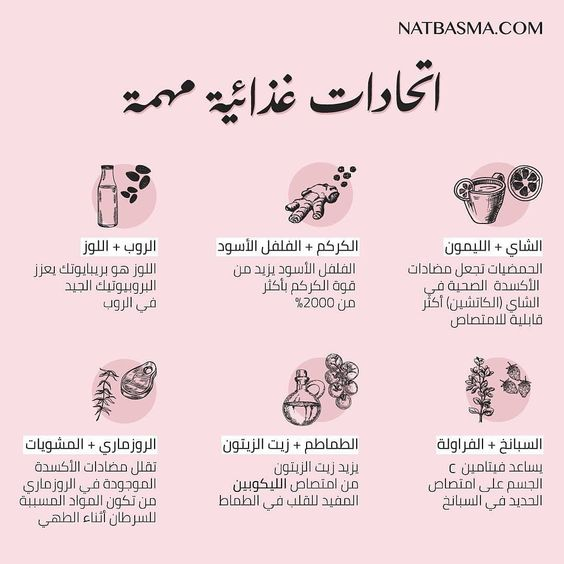 Rimirose On Instagram ما أكثر اتحاد غذائي مفيد من وجهة نظرك غير حياتك مع نتالي What S Your Favorite Power Couple Islamic Pictures Words Word Search Puzzle