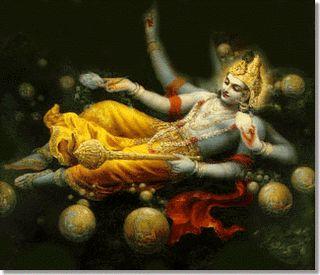Saligrama - Shree Saligramam sila - Lord Vishnu Saligramas ...