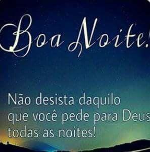 Meire Gonçalves - Google+