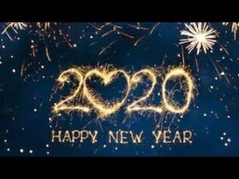Happy New Year 2020 Happy New Year Whatsapp Status Video 2020 Newyearwhatsappstatusvideo Happy New Year Gif Happy New Year Greetings Happy New Year Wishes