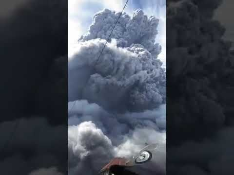 Https Ift Tt 2dfgflu Clouds Blog Posts Outdoor