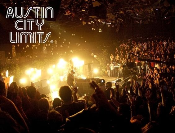 Austin city limits performers 2018 bet