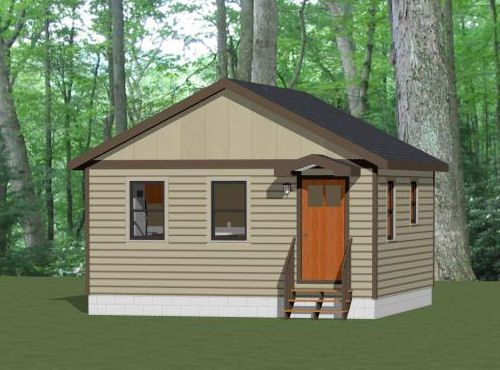 34x42 1 Rv Garage 34x42g2c 1 400 Sq Ft Excellent Floor Plans Shed To Tiny House Tiny House Design Tiny House