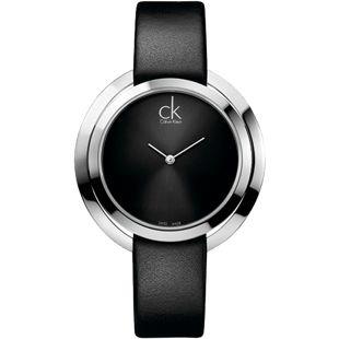 Calvin Klein óra K3U231C1 Aggregate - CK női óra - női karóra - Calvin Klein órák