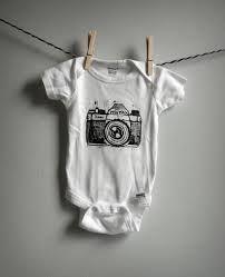 printed baby onesies - Google Search