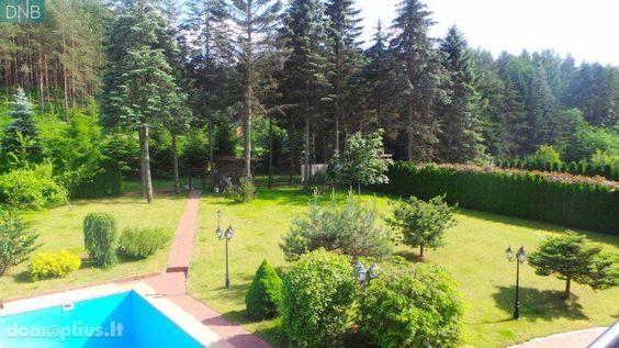 Продаётся дом Vilniuje, Valakampiuose   D2565641   Domoplius.lt