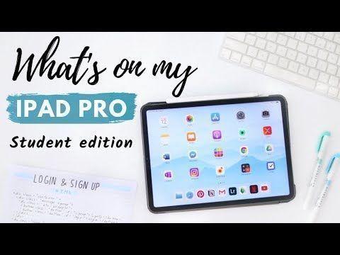 Pin On Ipad Pro Aesthetic Ipad Pro Tips Ipad Pro Ipad Pro Apps