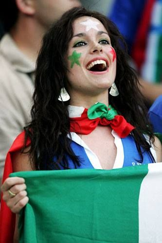 Image result for sexy Italian girls