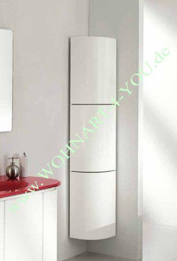 Badezimmer Hochschrank Mit Spiegel Collection In 2020 Ikea