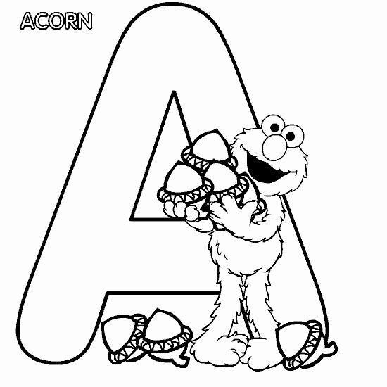 Alphabet Coloring Pages Preschoolers New Ausmalbilder Fur Kinder Malvorlagen Und Malbuch Abc Abc Malvorlagen Kinderfarben Alphabet Buchstaben