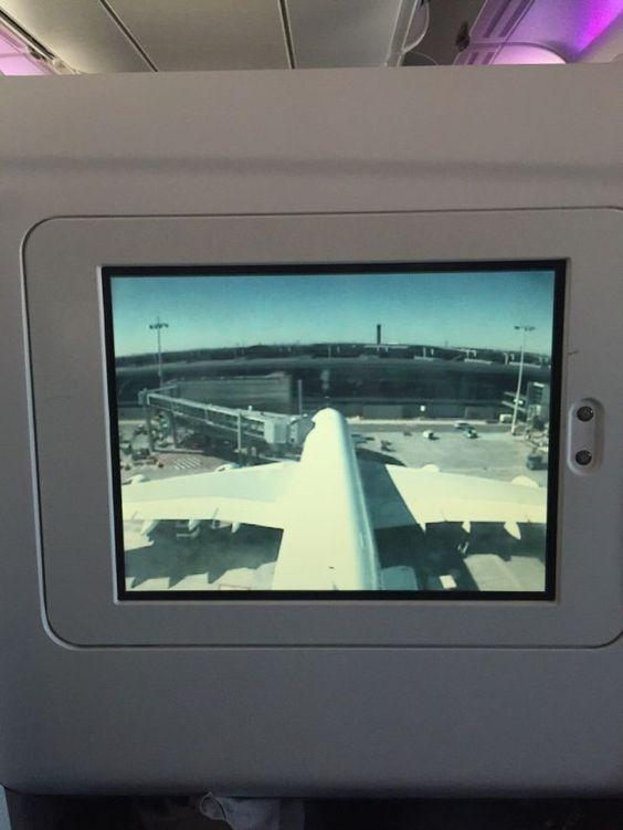 24 απίστευτα αστεία αεροδρόμια που θα πεθάνεις στα γέλια