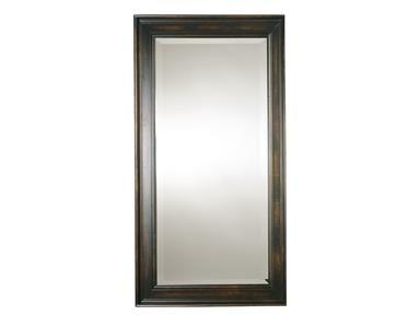 Uttermost Palmer, Dark Mirror 01018 B #GladhillFurniture #Accessories #Furniture