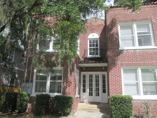 2047 Forbes St Apt 2 Jacksonville Fl 32204 Zillow Zillow Jacksonville Forbes