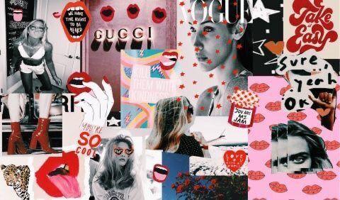 Pinterest Lensgene In 2020 Laptop Wallpaper Desktop Wallpapers Computer Wallpaper Desktop Wallpapers Laptop Wallpaper
