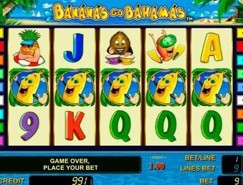Казино russian vegas игровые автоматы играть бес играть в онлайн игровые автоматы бесплатно без регистрации пирамида
