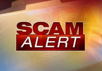 Americans warned to screen Caribbean calls as phone scam escalates