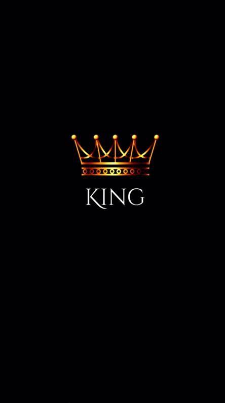 The Black King Queens Wallpaper Black Phone Wallpaper Black Hd Wallpaper