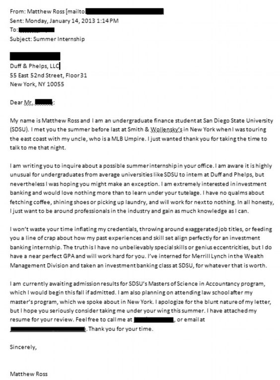 Television Reporter Resumes Sample - http\/\/wwwresumecareerinfo - finance student resume