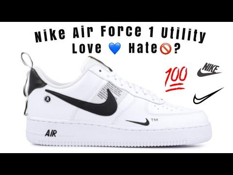 Air Force (shoe) Wikipedia