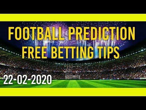 Best soccer games to bet on this weekend bwin sport betting