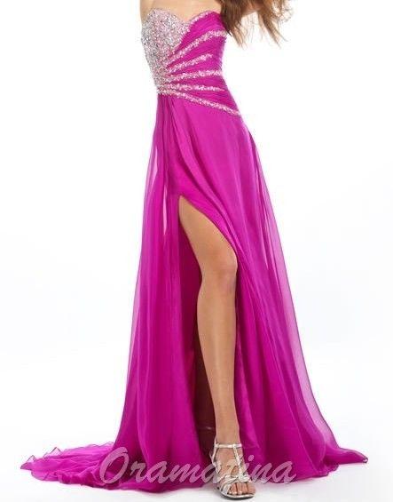Vestidos de Cerimónia Finalista Confeção Sob. Medida Tl:+351 912554311 - Rua Direita