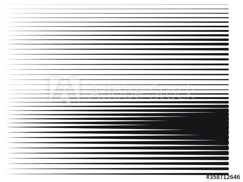Speed Lines In Arrow Form Vector Illustration Technology Logo Design Element Abstract Geometric Shap In 2020 Design Element Geometric Shapes Vector Illustration